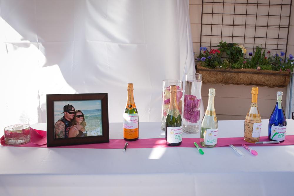Kristin&Tyler300-41.jpg