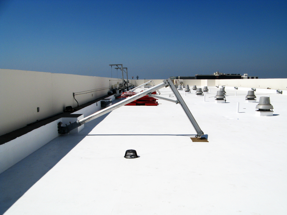 Roofing Systems - NEW - 001.jpg