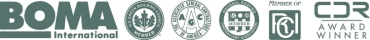 web logos.jpg