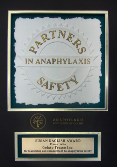 anaphylaxis_lrg.jpg
