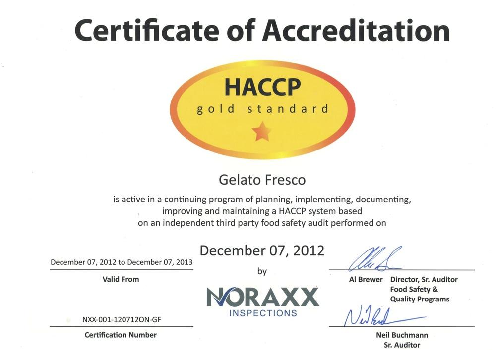 HACCP CERTIFICATE.jpg