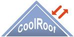 coolroof1.jpg