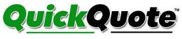 quickquote_logo.jpg