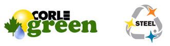 corle_green2.jpg