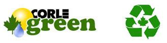 corle_green4.jpg