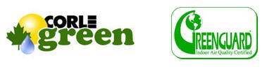 corle_green5.jpg