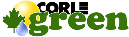 corle_green_logo_large.jpg