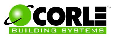 corle_logo.jpg