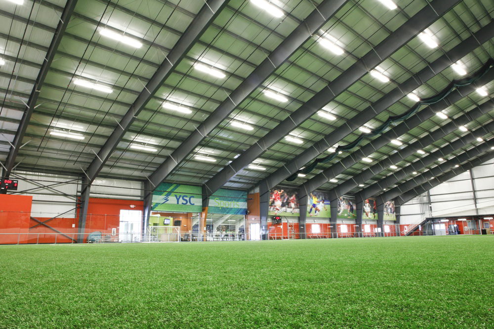 YSC Sports (3).jpg