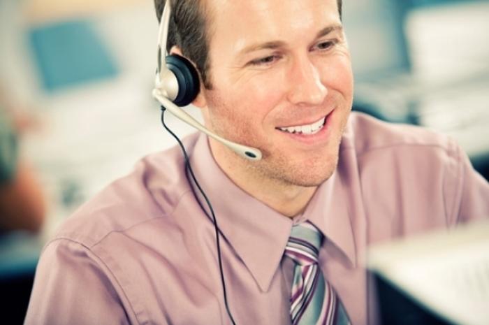 customer_service_600.jpg
