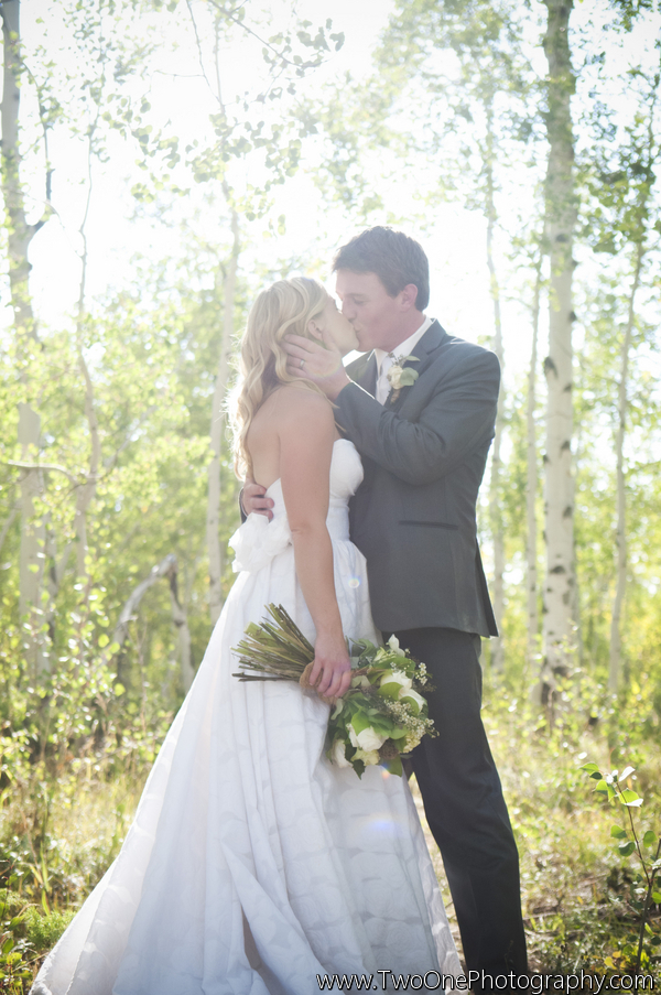 WEDDING GOWN: watters PHOTOGRAPHY: two one photography - anna bé bridal boutique
