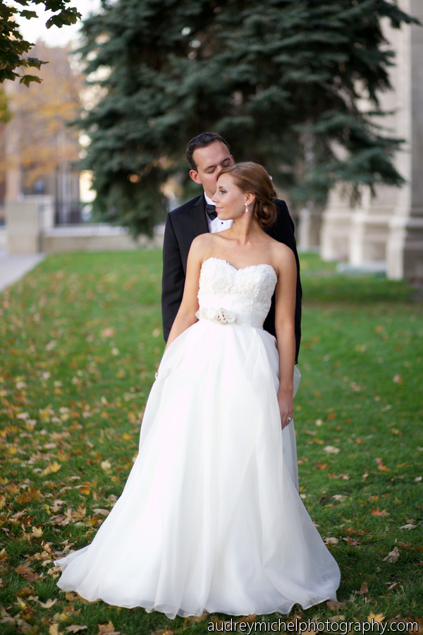 Stucker_Baukol_Audrey_Michel_Wedding_Photographer_AudreyMichelWeddingPhotography1_low.jpg