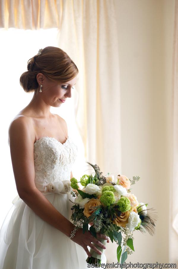 Stucker_Baukol_Audrey_Michel_Wedding_Photographer_AudreyMichelWeddingPhotography42_low.jpg