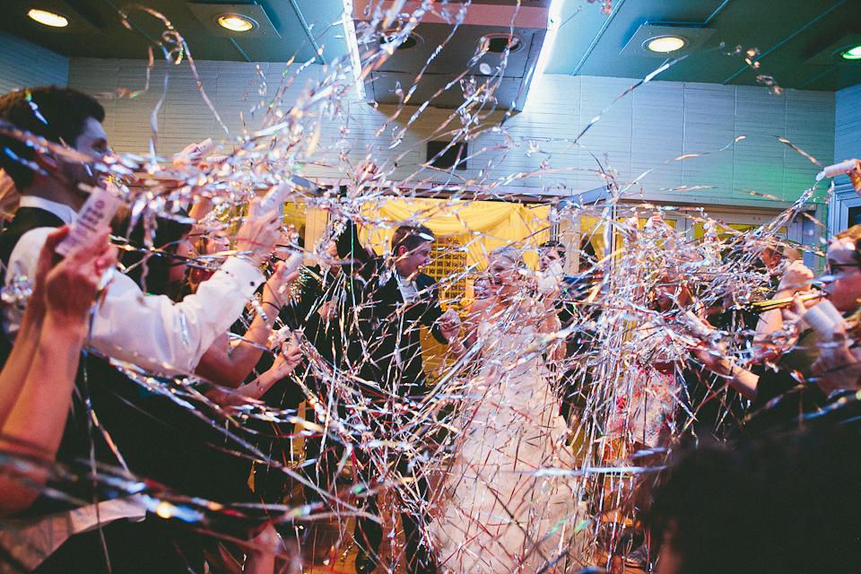 18. Confetti Exit.jpg