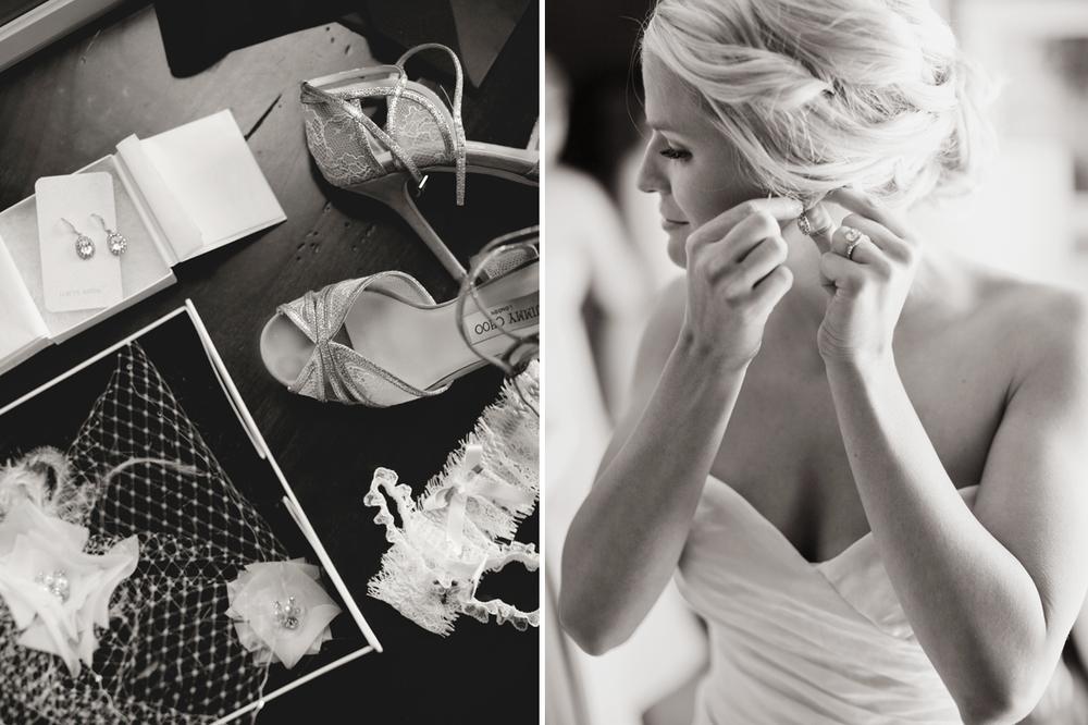 John_Micahel_Liles_Erin_Johnson_Wedding_Megan_W_Photography02.jpg