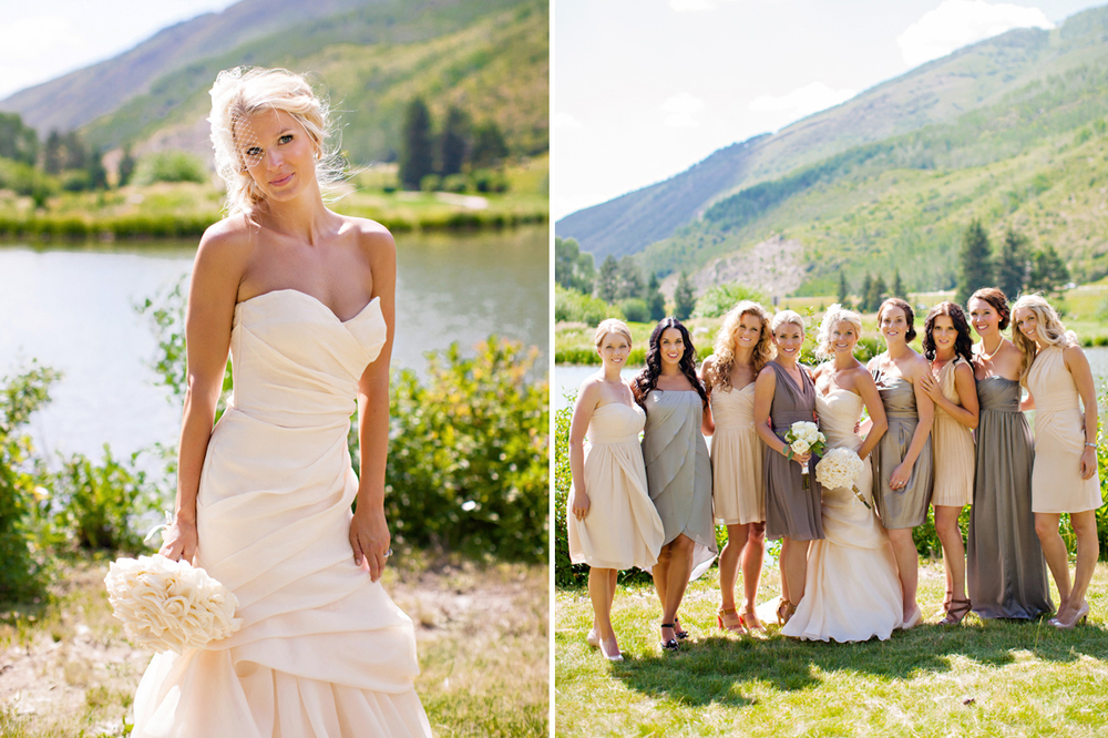 John_Micahel_Liles_Erin_Johnson_Wedding_Megan_W_Photography01.jpg