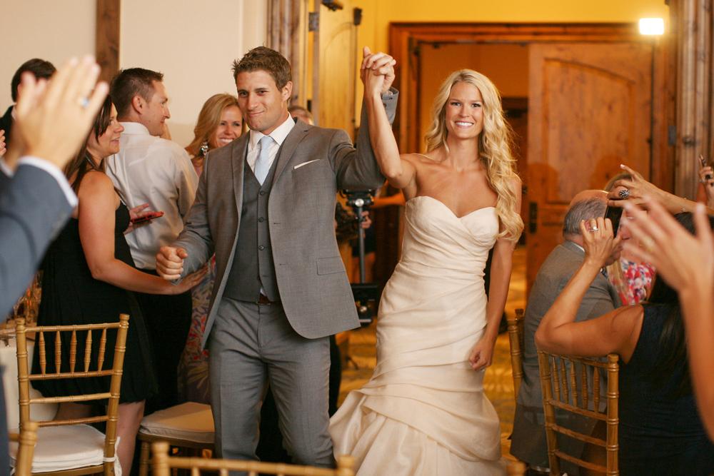 John_Micahel_Liles_Erin_Johnson_Wedding_Megan_W_Photography07.jpg
