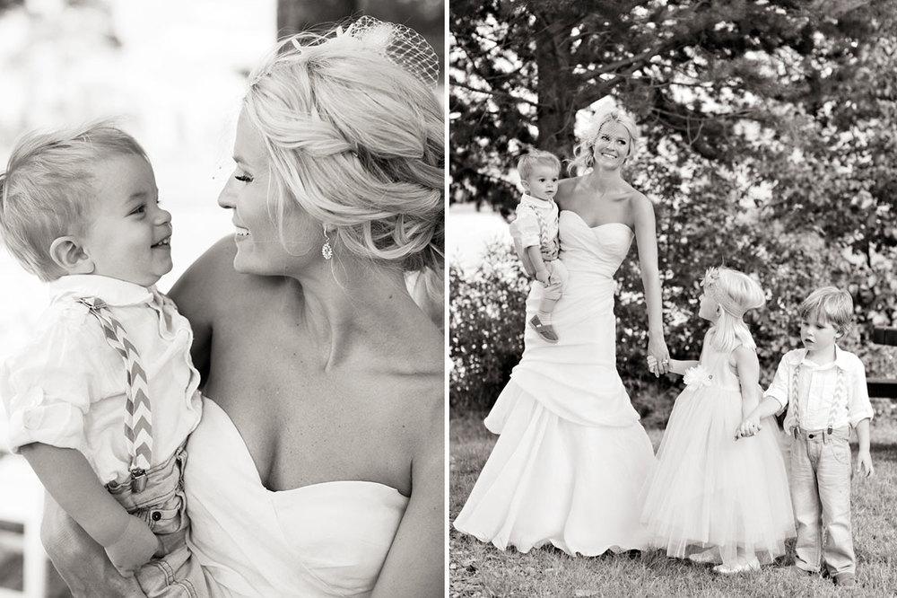 John_Micahel_Liles_Erin_Johnson_Wedding_Megan_W_Photography27.jpg