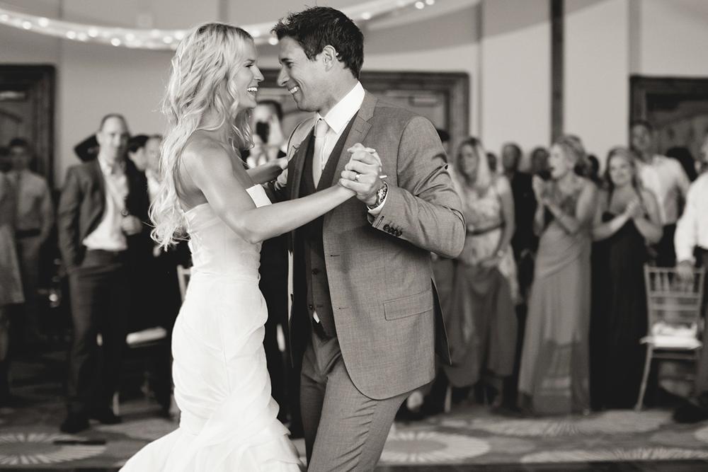 John_Micahel_Liles_Erin_Johnson_Wedding_Megan_W_Photography32.jpg