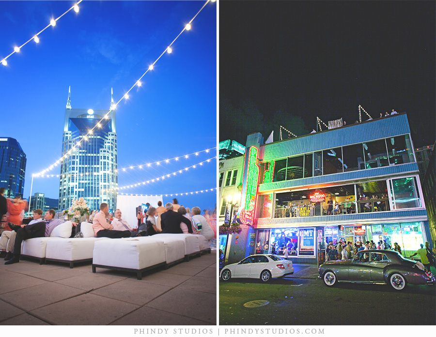 downtown_Nashville_wedding_reception.jpg