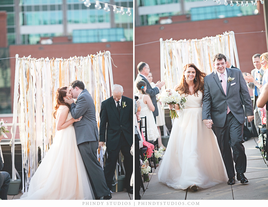 wedding_ceremony_downtown_Nashville_rooftop.jpg