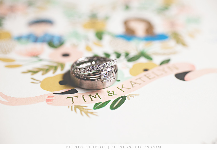 wedding_ring_closeup.jpg