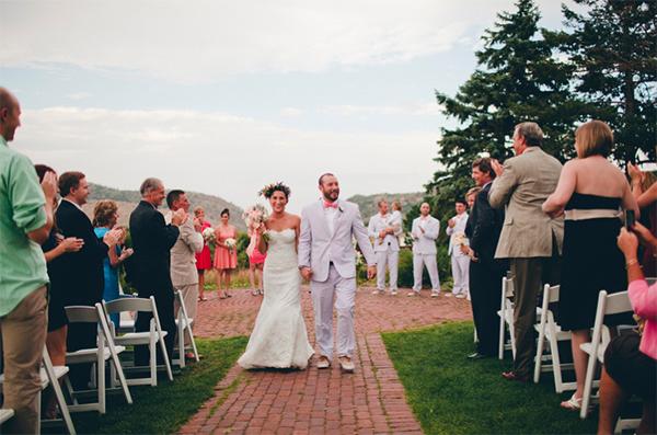 modern trousseau wed.jpg