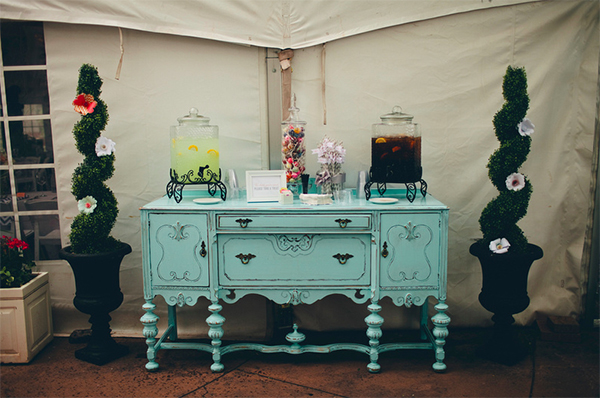 real wedding drink bar.jpg