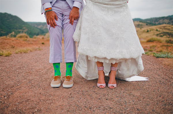 wedding socks wedding shoes.jpg