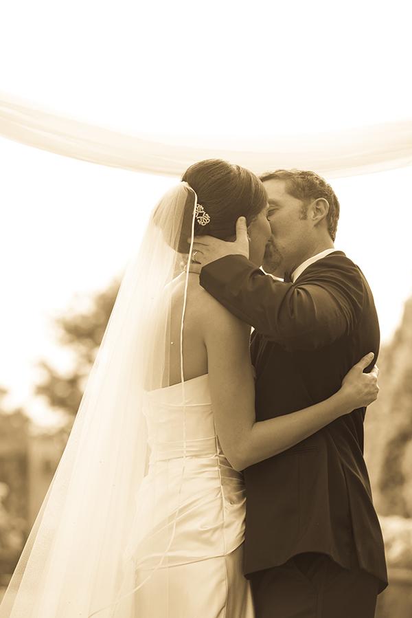 augustajonesdenverwedding.jpg