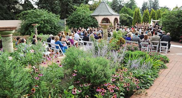 botanicgardenrealwedding.jpg