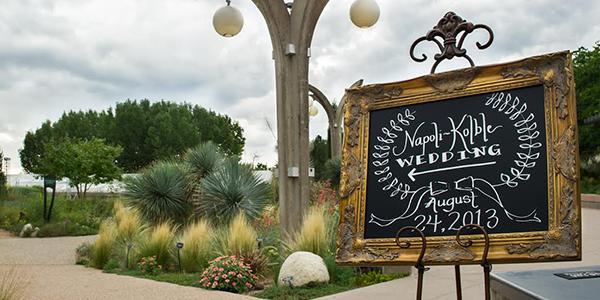 botanicgardenwedding.jpg