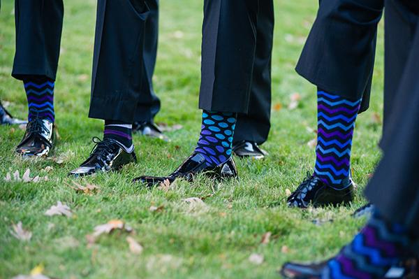 groomsmensocks.jpg