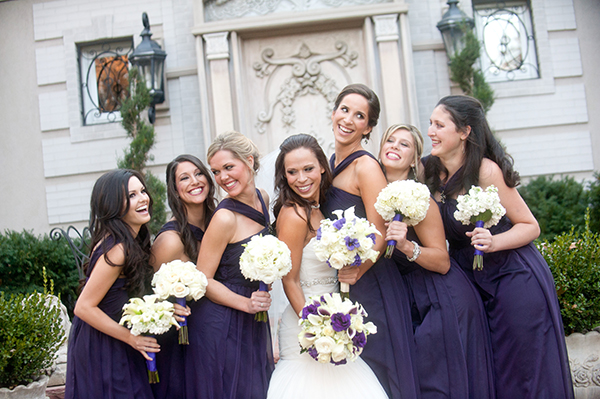 purplebridesmaidsdenver.jpg