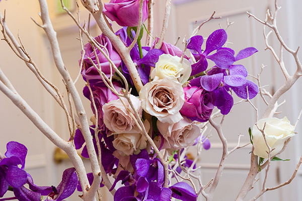 purpleweddingflowers.jpg
