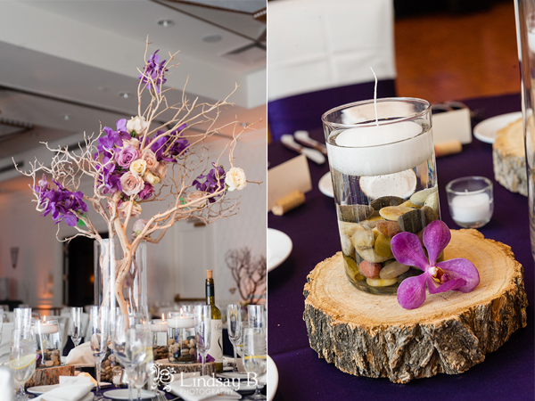 purpleweddingdecoration.jpg