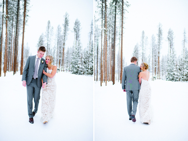 winterwedding.jpg