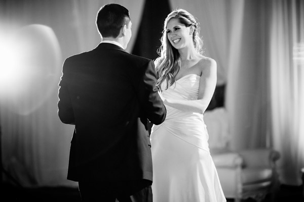 Brittany-Brian-Married-610-X2.jpg
