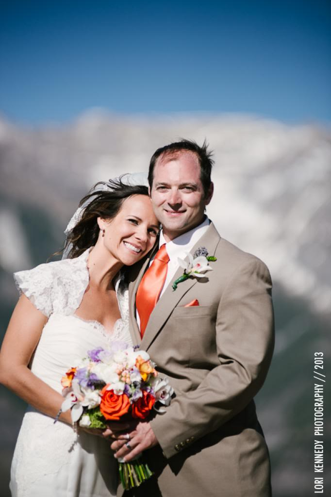 Telluride-Colorado-wedding-photos.jpg