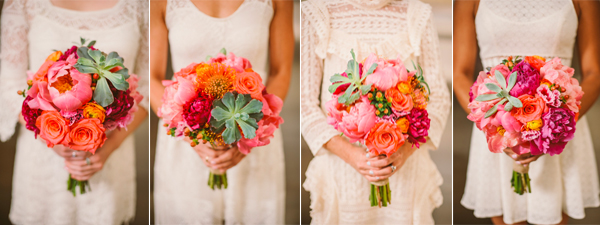 denver wedding florist.jpg
