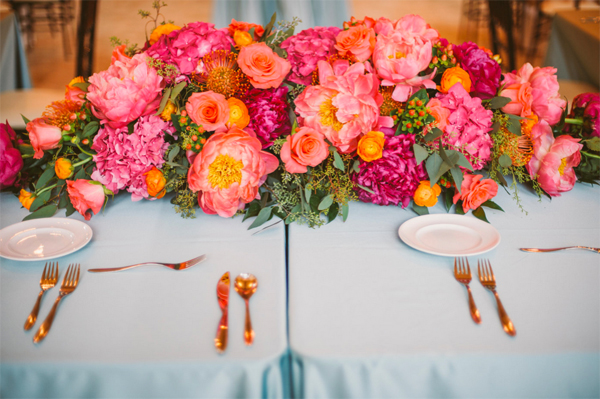pink and orange wedding decorations.jpg