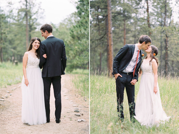 watter jacinda at anna bé in denver | rachel havel photography