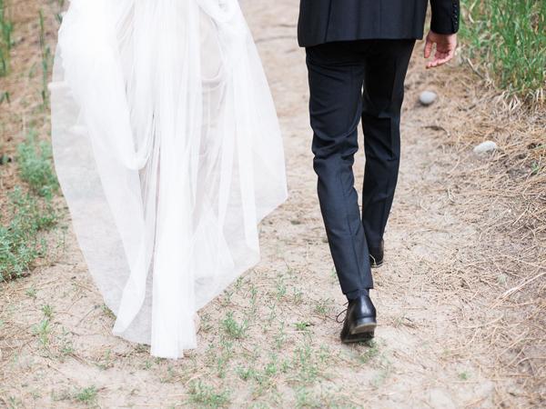 watters denver bridal.jpg