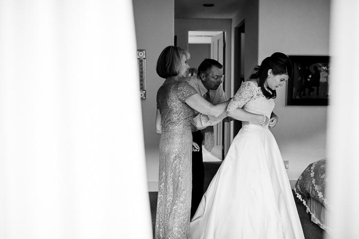teeluride_wedding_photographer-64-of-94.jpg