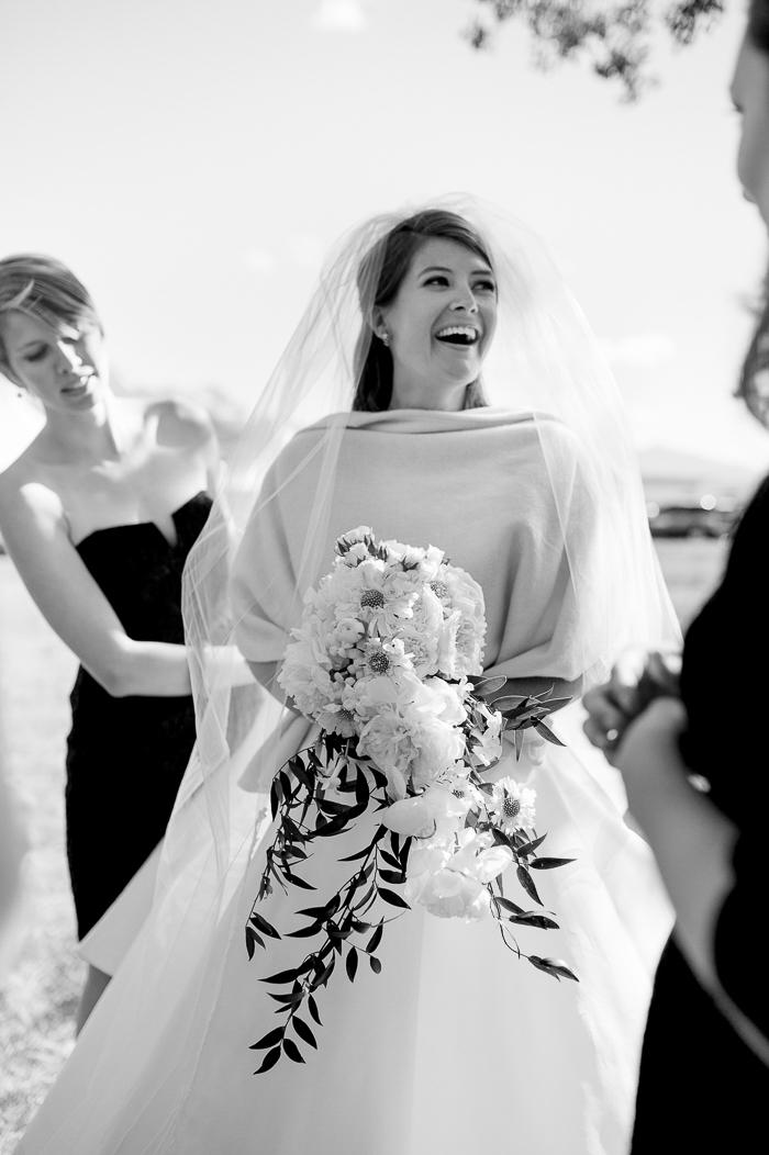 teeluride_wedding_photographer-101-of-94.jpg