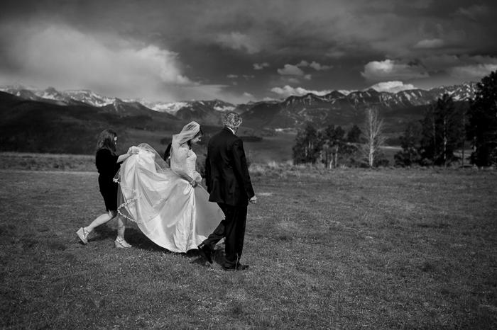 teeluride_wedding_photographer-113-of-94.jpg