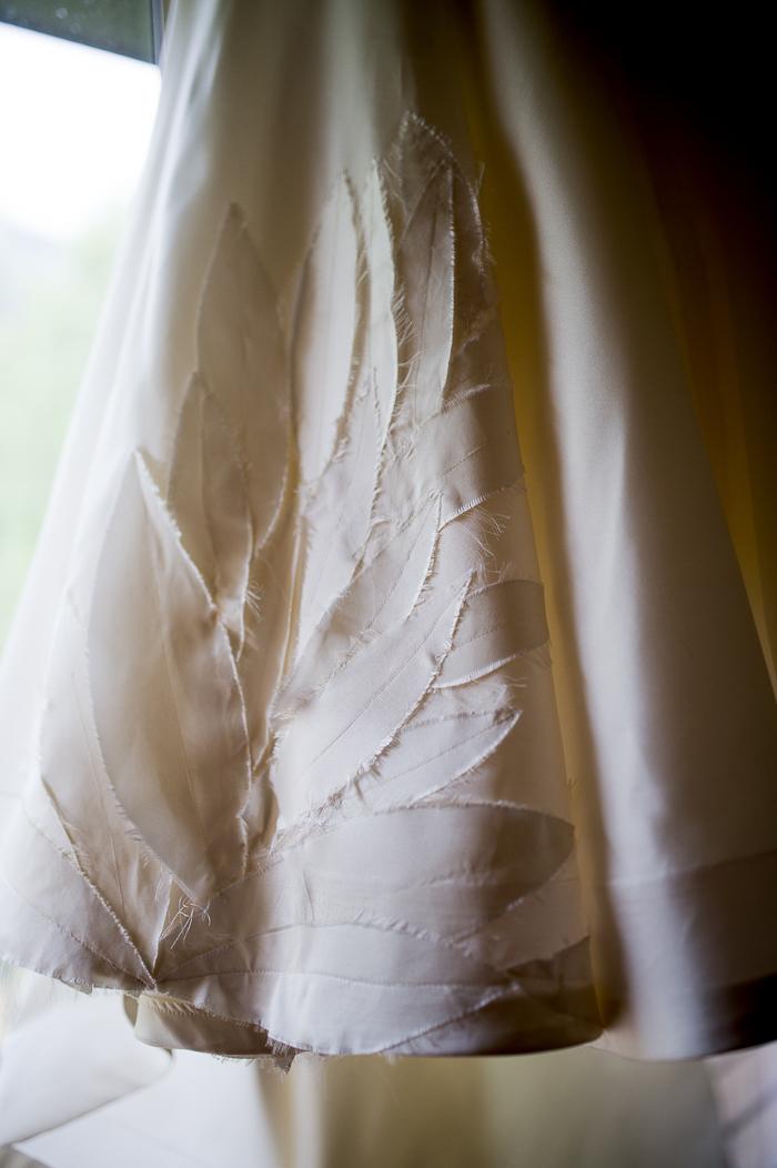 teeluride_wedding_photographer-45-of-94.jpg