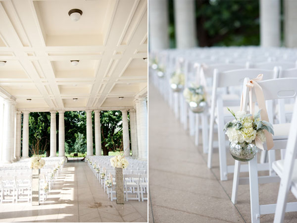 cheesman park wedding.jpg