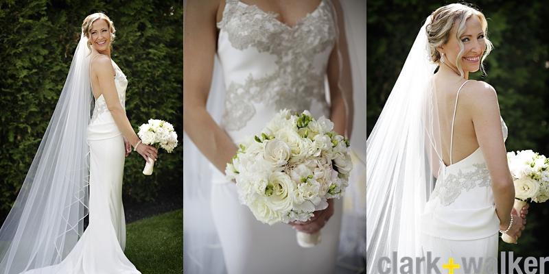 albany_wedding_photographer_007.jpg