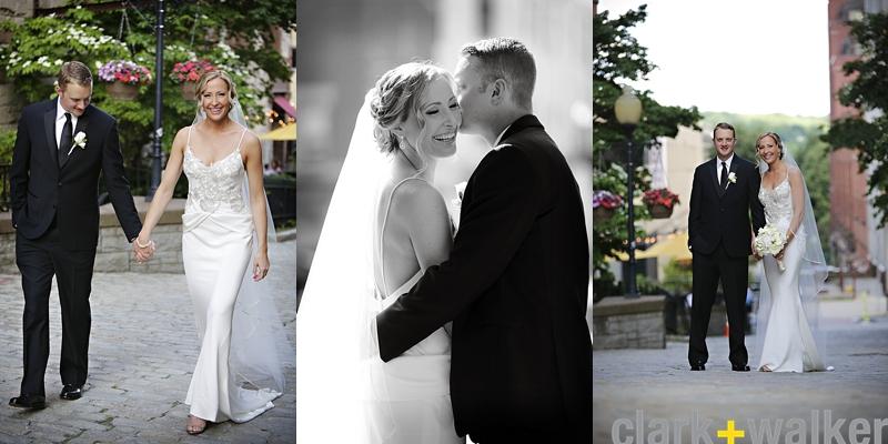 albany_wedding_photographer_009.jpg